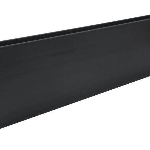 Belriv System тёмно-серый