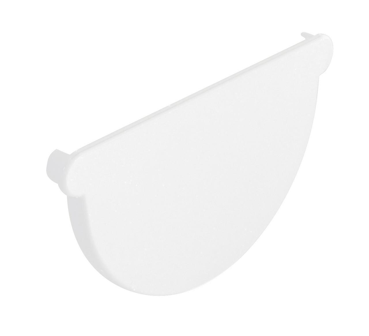 Заглушка желоба тип 25